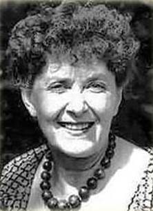 אליזבת הייך (1897- 1994)