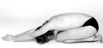 שאקטי פראנאם, צולם בסטודיו של חברי חיים בסן, 1995