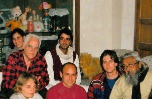 וראנאסי, 1999