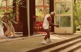 התעמלות איטית, יסודיאן בגיל 70